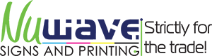 NuWave Signs and Printing