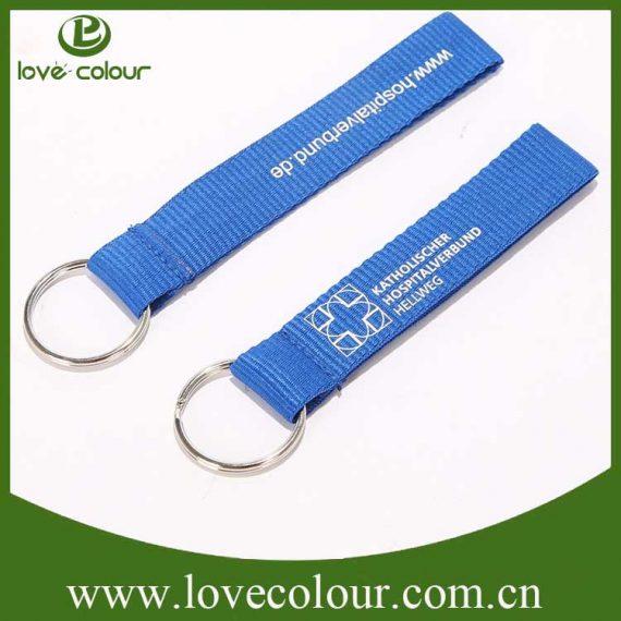 Custom-short-wrist-lanyards-polyester-print-keychain.jpg